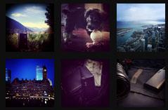 TVape Instagram