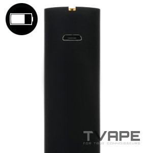 Dazzvape Melter USB Anschluss