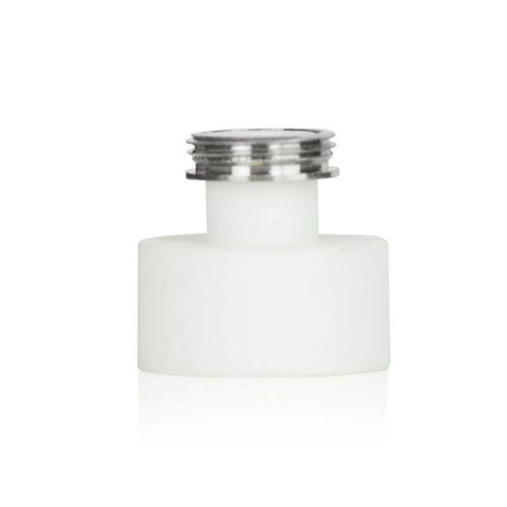 Dr. Dabber Boost Keramik Nail
