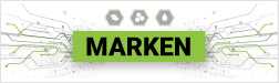 Vaporizer Brands